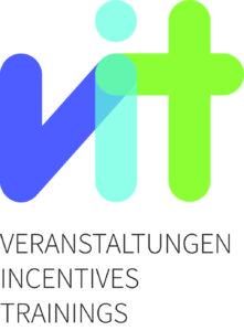 vit-logo2014claim-cmyk